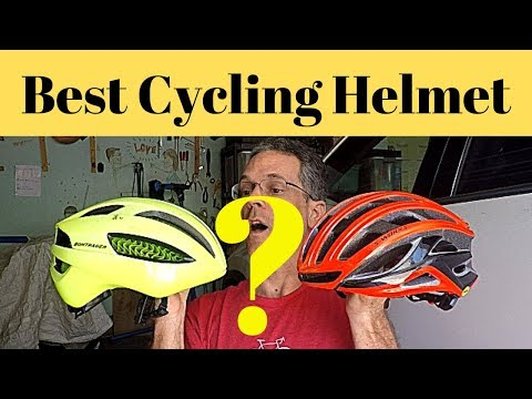 Wavecel vs MIPS: Which is the safer/better bicycle helmet?