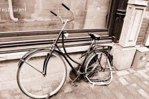 bicycle-buying-guide-2