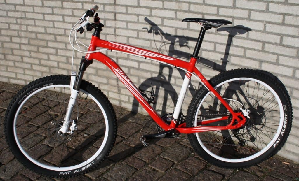hardtail-mountain-bike-1