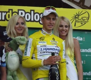 peter_sagan_tdp_2011-3