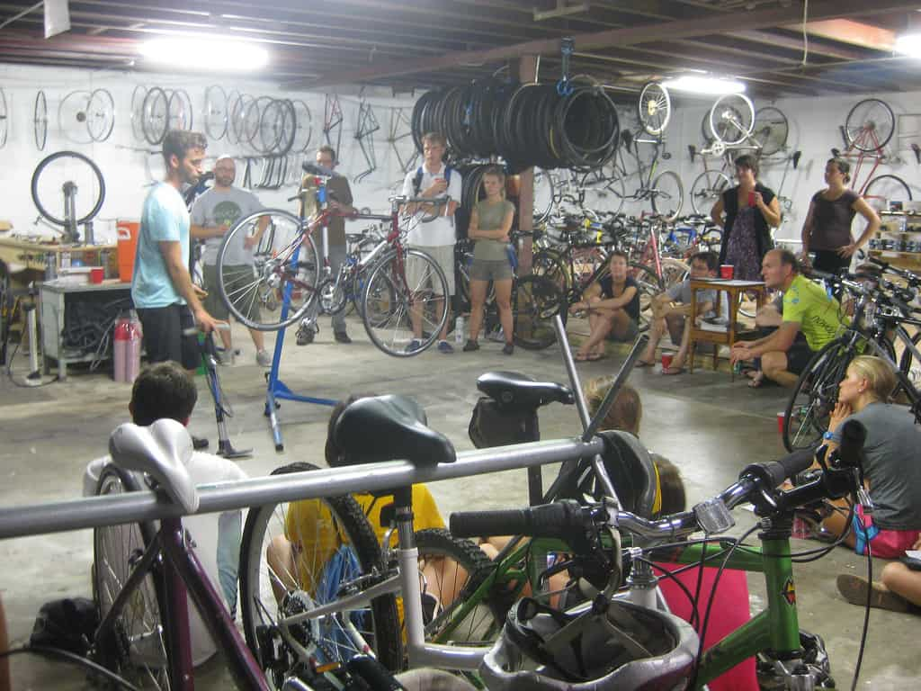 what does a bike tune up include. Black Bedroom Furniture Sets. Home Design Ideas