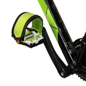 Fixed Gear Bike vs. Single Speed Bike