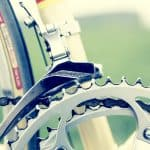 Bike chain lube alternatives