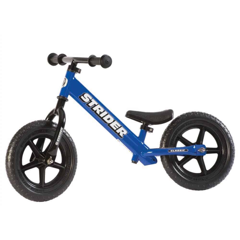 Strider - 12 Classic Balance Bike