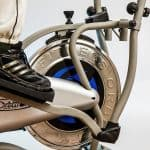Best Stationary Bike for Bad Knees