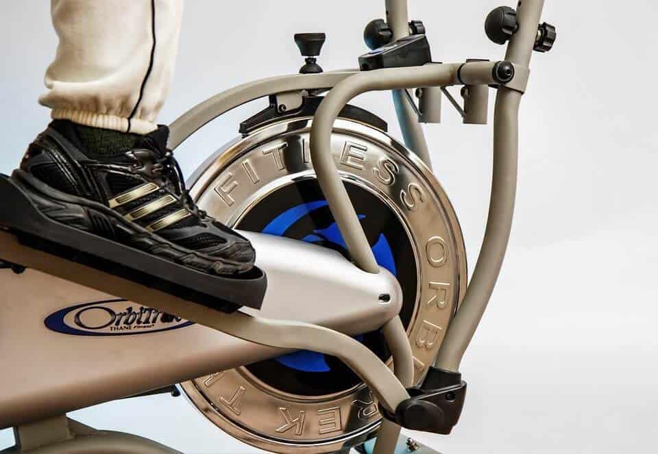 Best Stationary Bike for Bad Knees