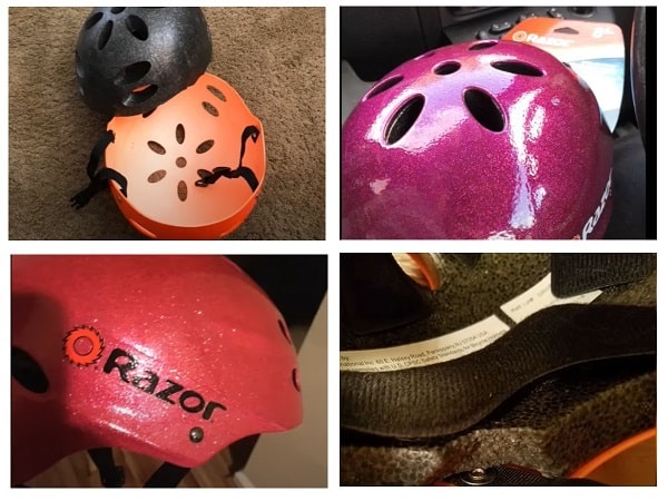 Razor_V-17_Youth_Multi-Sport_Helmet
