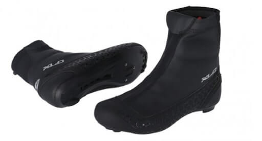 Road Cycling Shoes for winter