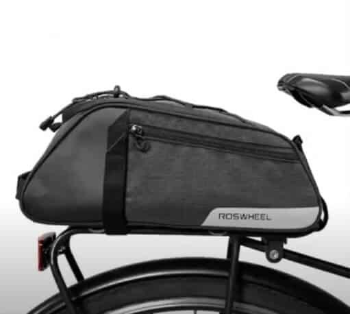 Roswheel Essential Series 141466 Trunk Bag