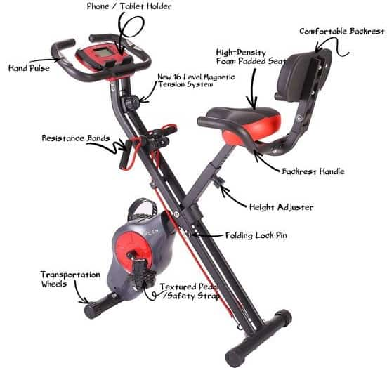 Upright_bike