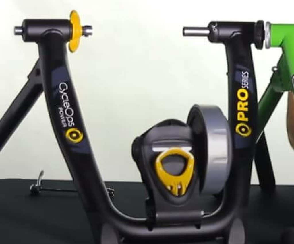 Fluid-trainer-vs-exercise-bikes-1