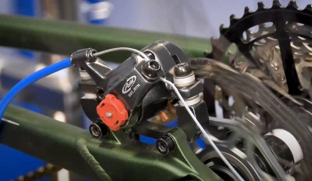 Mechanical-disc-bike-brakes-1