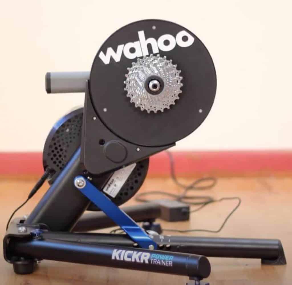 Zwift-compatible-smart-trainer-1