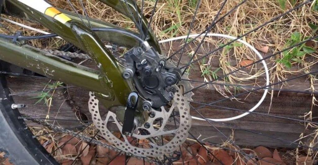 Best-bike-brakes-1