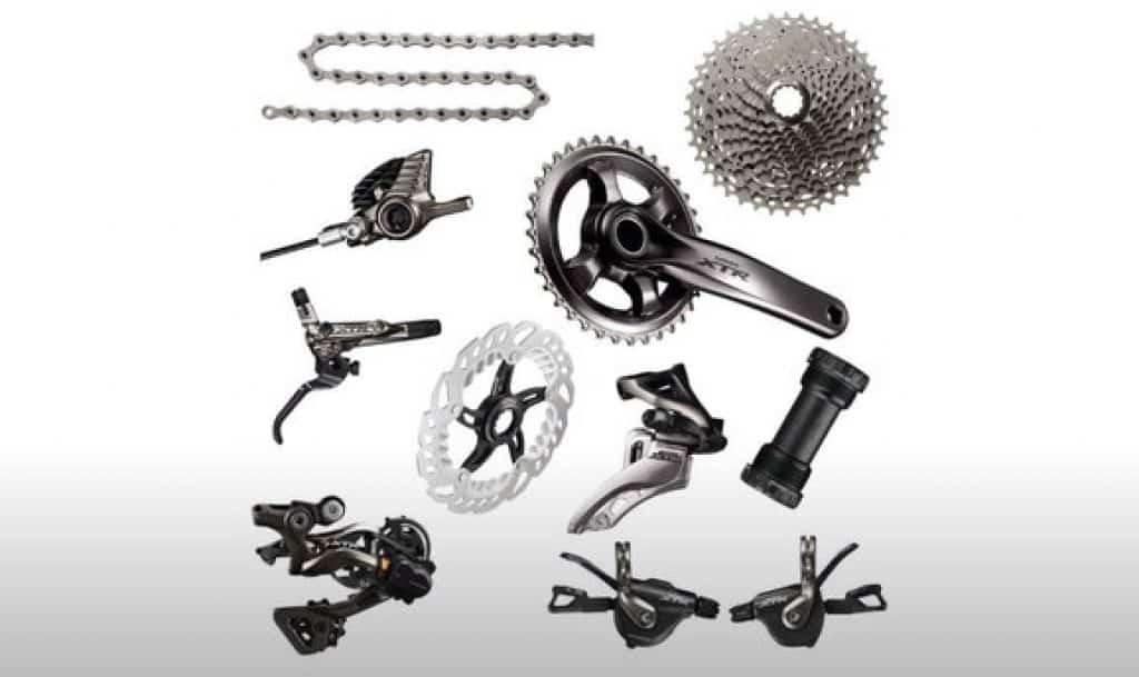 Best-front-derailleur-for-mountain-and-road-bike-1
