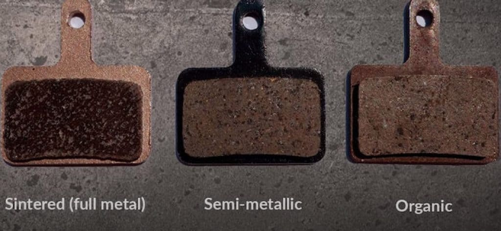 Best-mtb-brake-pads-1