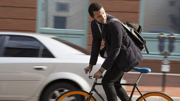 Bike Seats for Commuting