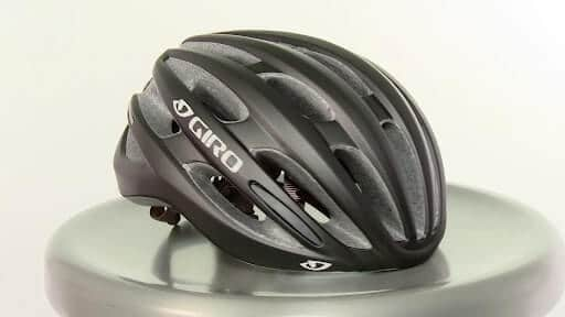 Giro Saga Womens Road Cycling Helmet