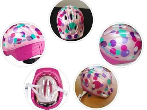Schwinn Classic Kids Helmet