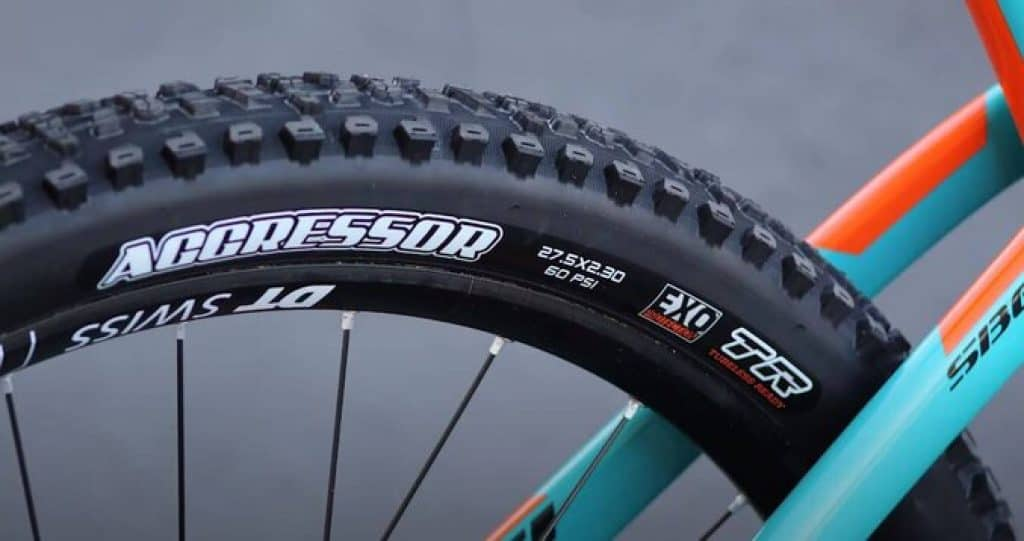 29er-mountain-bike-tires-1