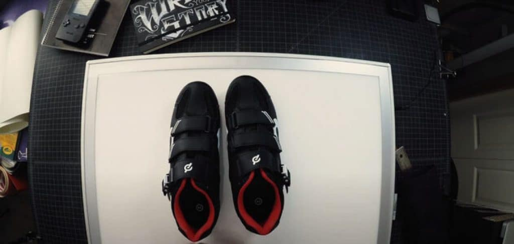 Can-you-ride-a-peloton-with-regular-shoes-1JPG