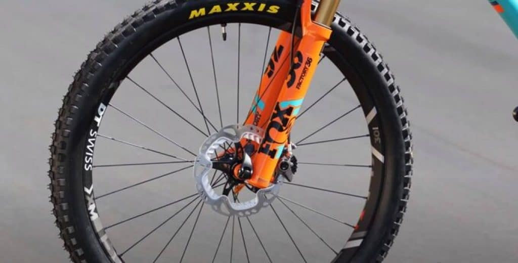 Mountain-bike-tires-for-26-1
