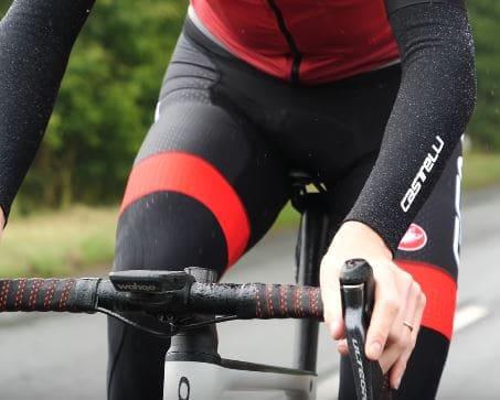 Save money on road bike