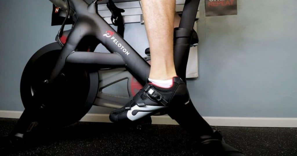 What-shoes-compatible-with-peloton-1