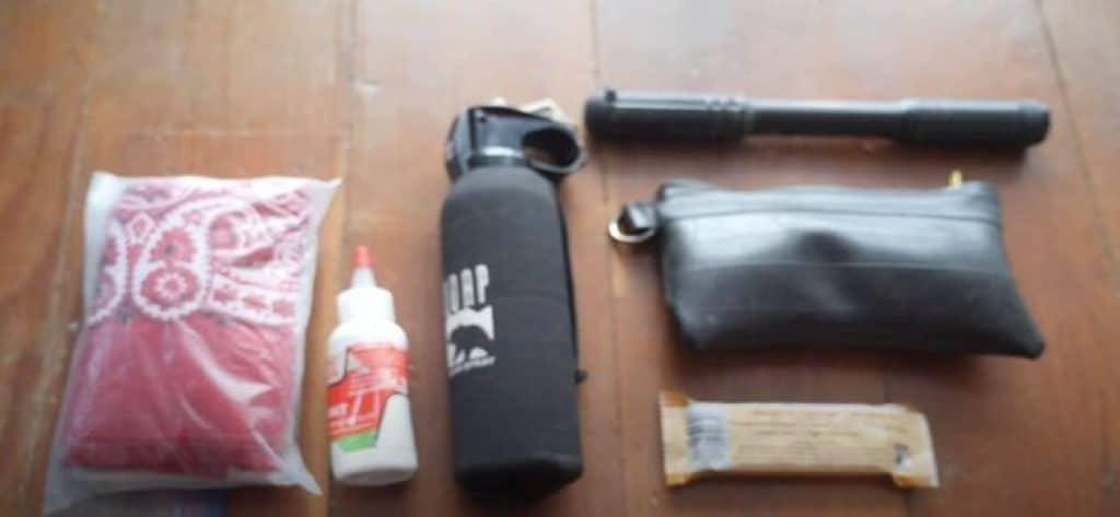 Bike-commuting-essentials-1
