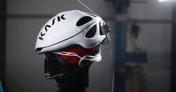 Cycling-helmet-safety-standards-1