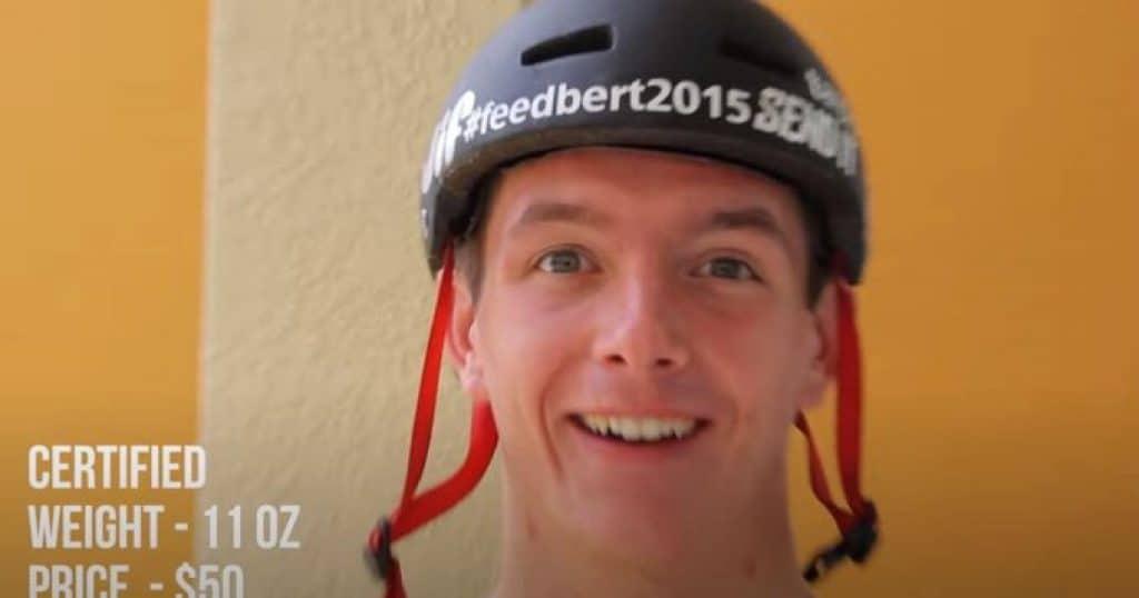 How-to-choose-the-best-bmx-helmet-1