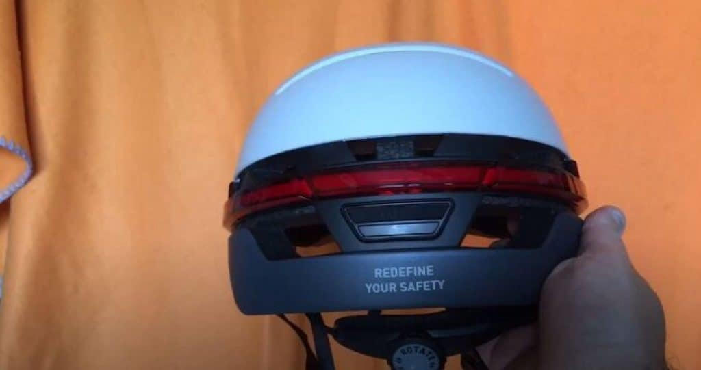Livall-bh51t-smart-bike-helmet-1
