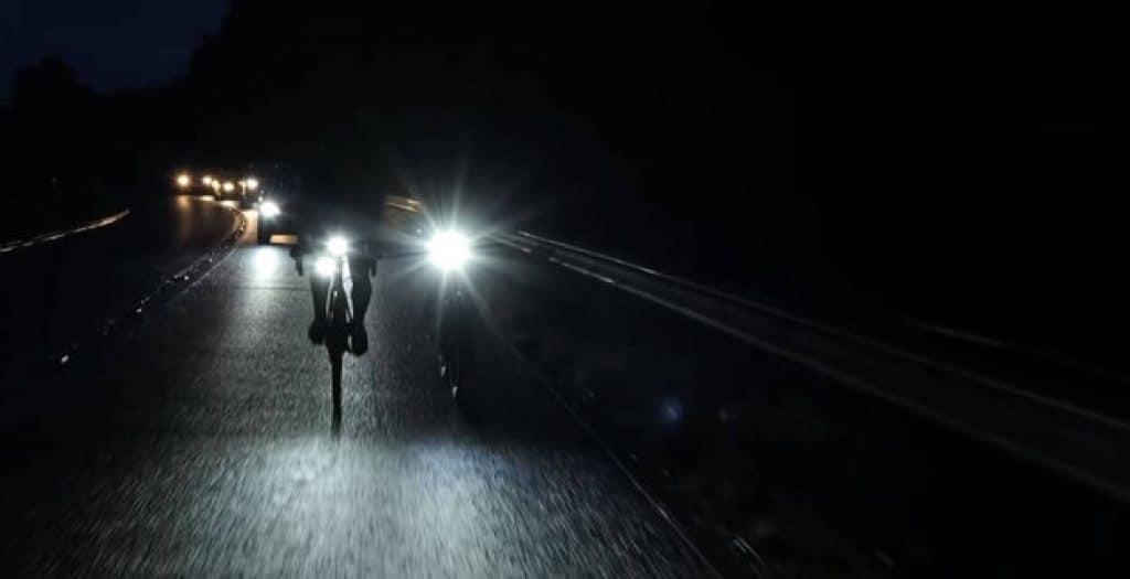 The-laws-regarding-riding-a-bike-at-night-1