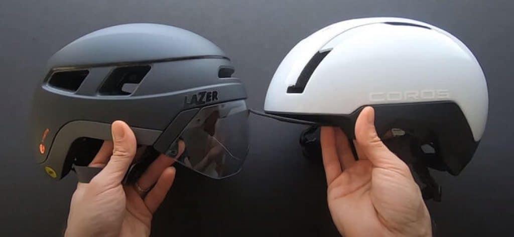 What-is-a-commuter-bike-helmet-1