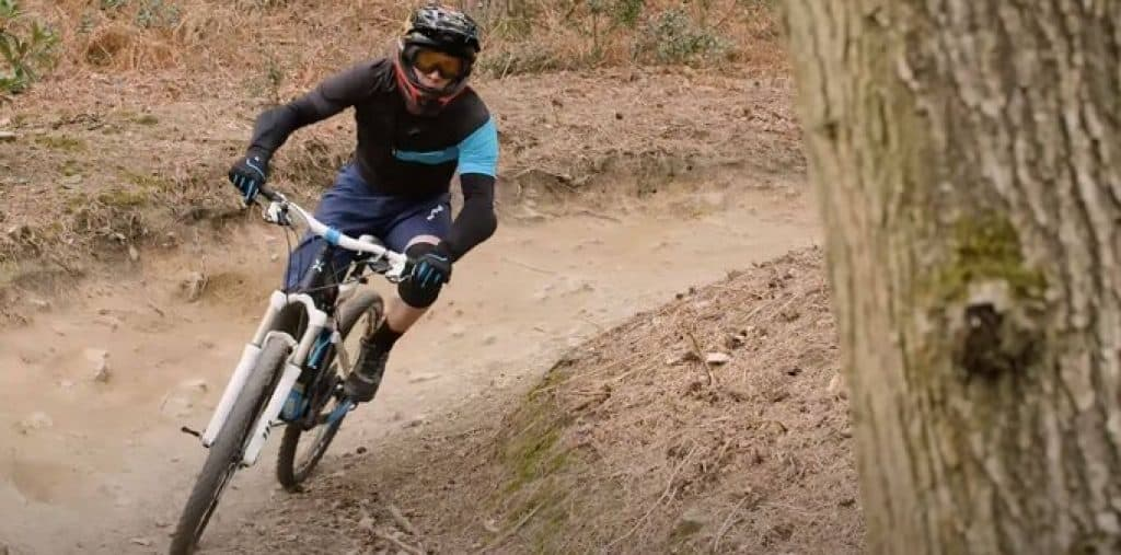 What-to-wear-mountain-biking-in-summer-1