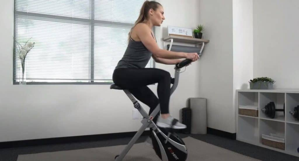 Are-folding-exercise-bikes-any-good-1
