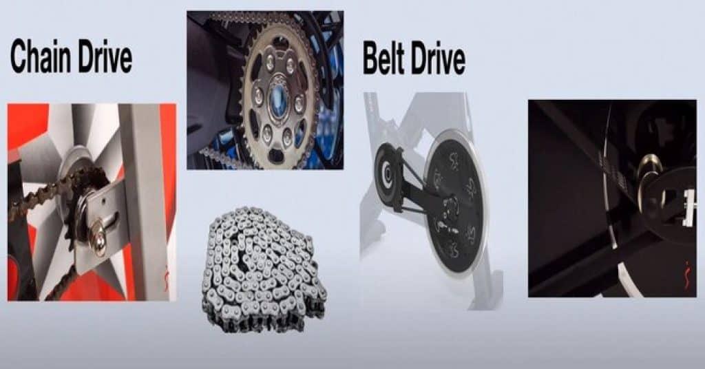 Chain-drive-vs-belt-drive-spin-bike-1