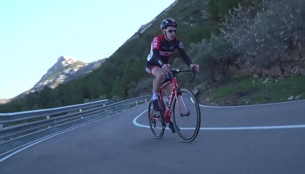 Climbing Wheels