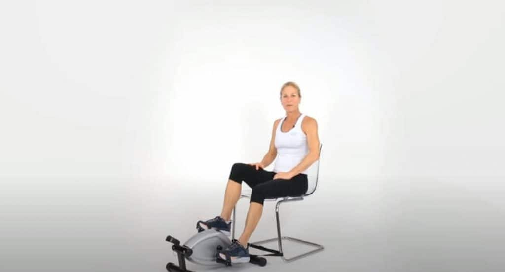 Do-pedal-exercisers-really-work-1