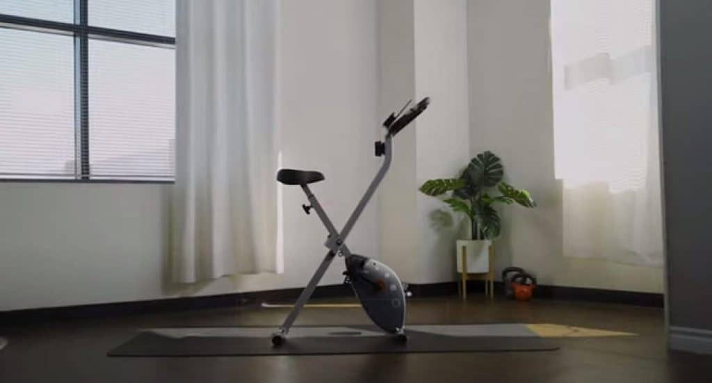 Exercise-bike-to-lose-weight-program-1