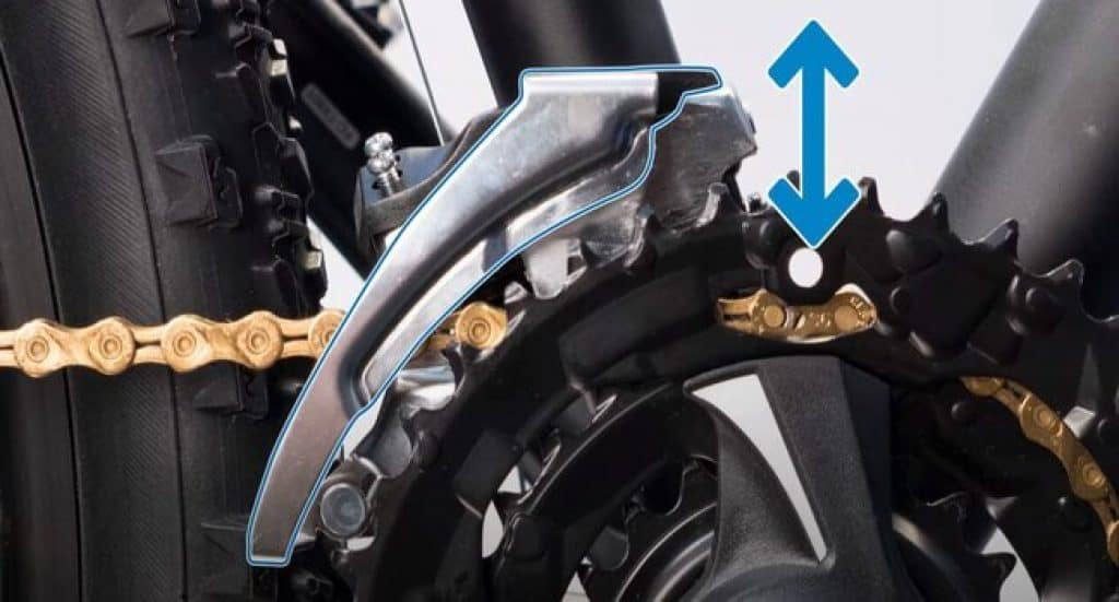 Front-derailleur-buying-guide-1