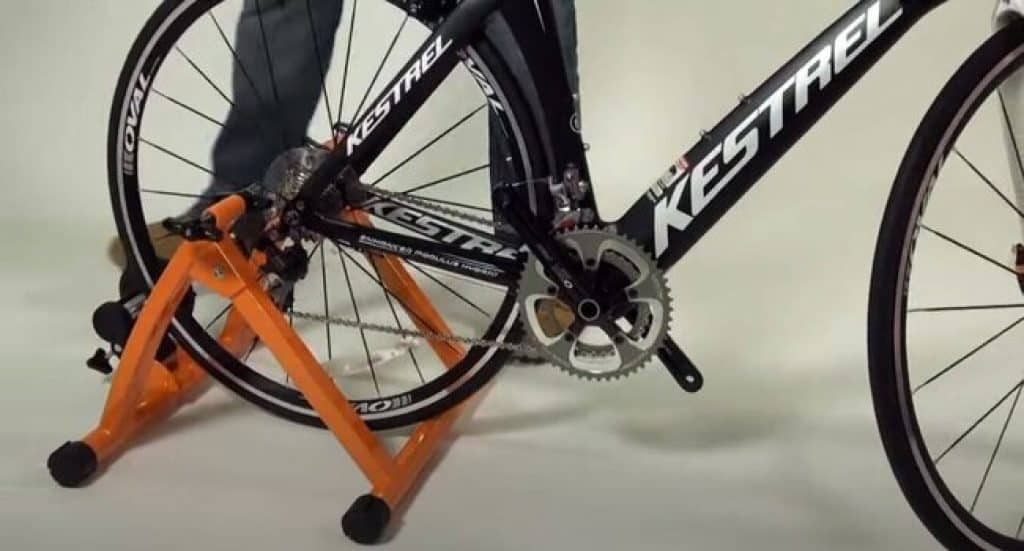 How-to-choose-a-bike-trainer-1