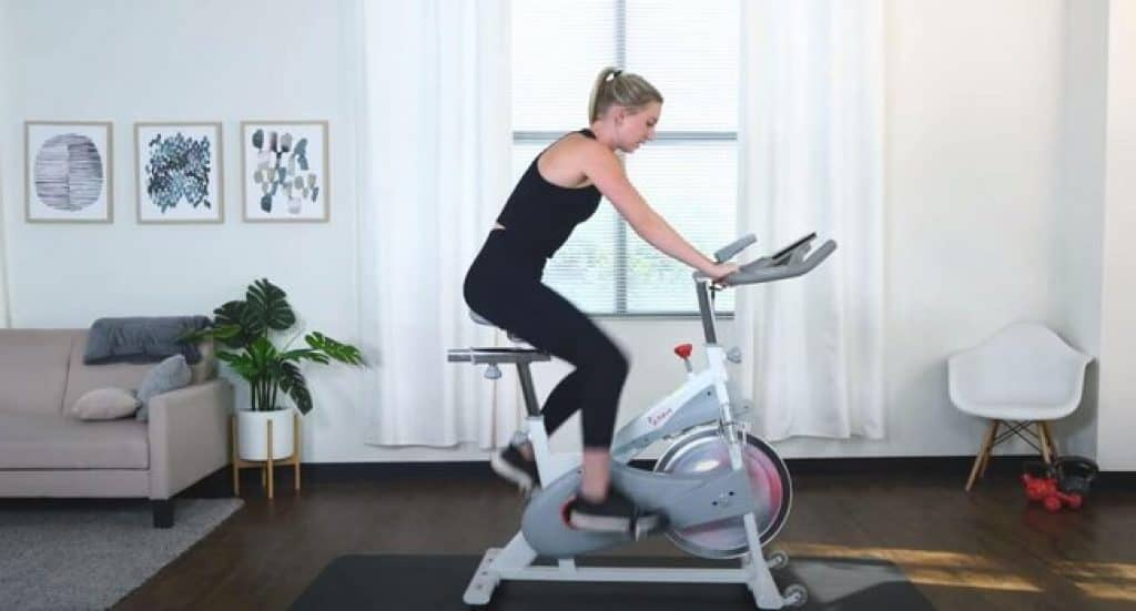 Is-cycling-good-for-weight-loss-on-stomach-1
