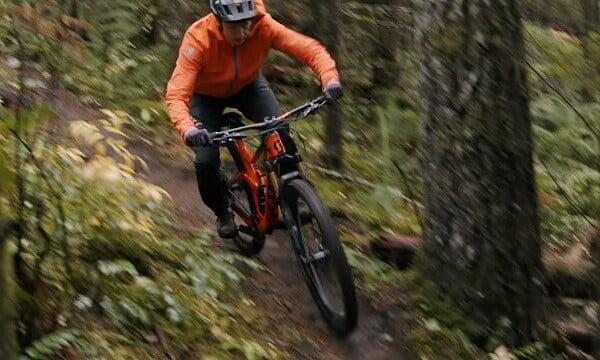 Tough rides require tougher wheels-1