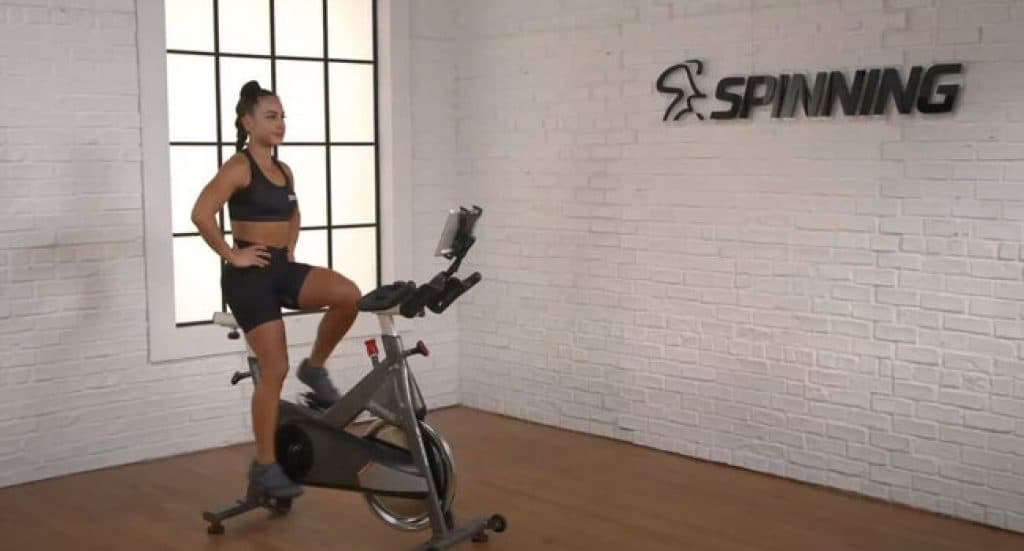 What-is-the-best-flywheel-weight-for-a-spin-bike-1