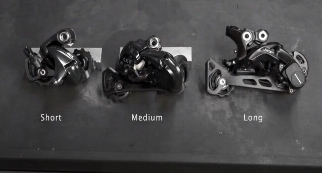 What-is-the-difference-between-a-long-cage-and-short-cage-derailleur-1