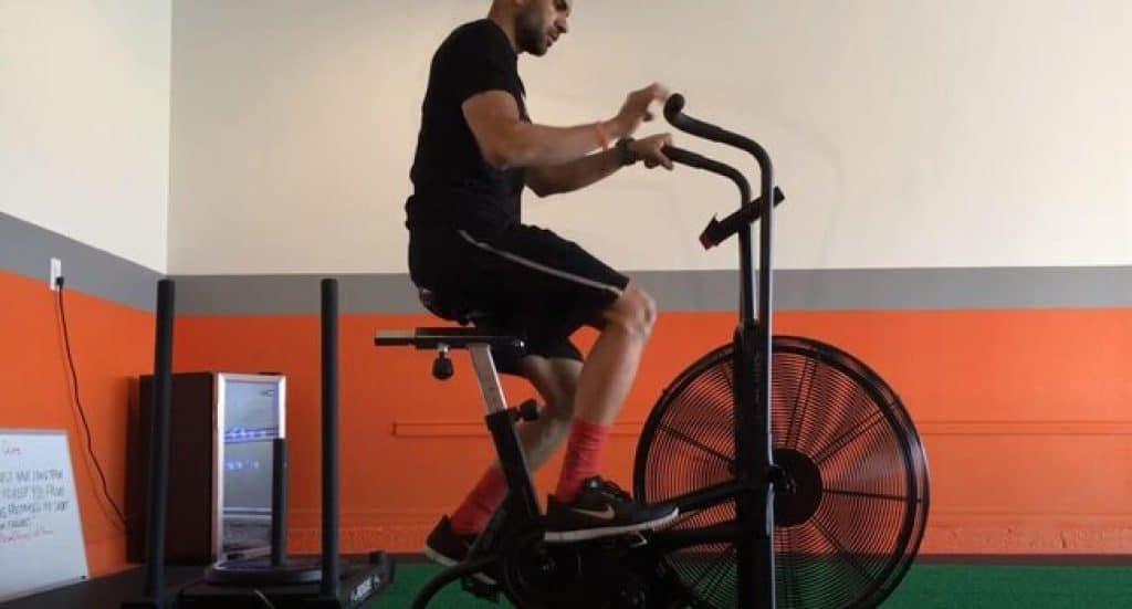 What-muscles-does-an-air-bike-work-1