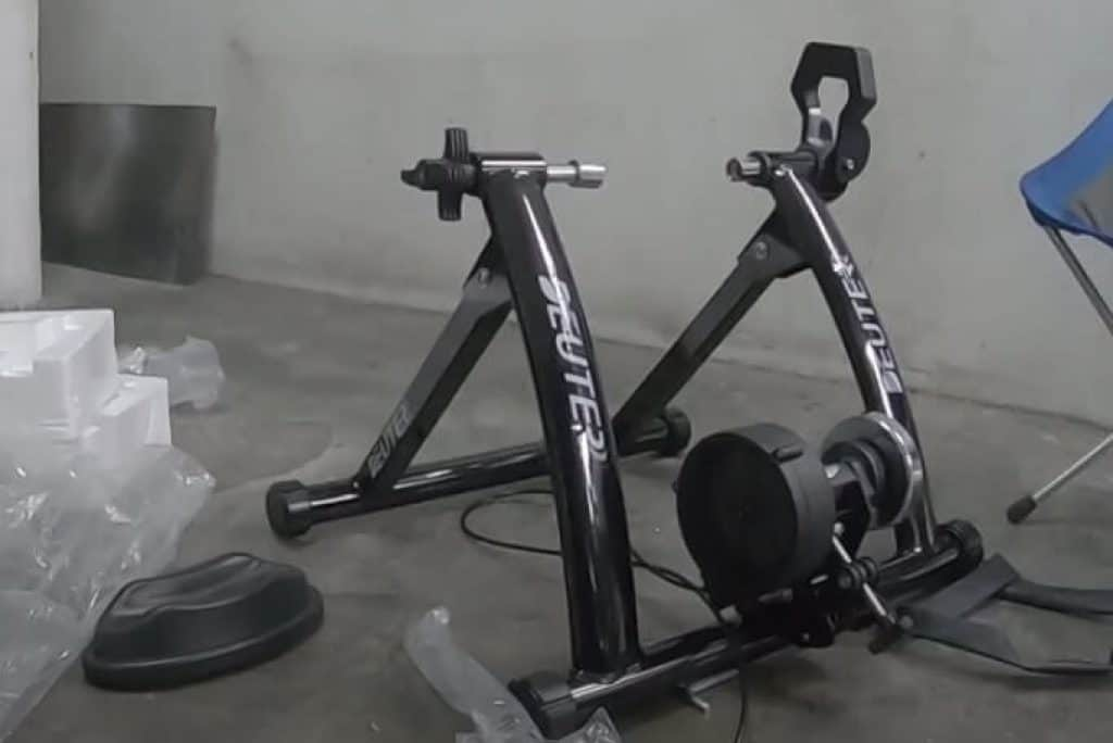 bike training tips