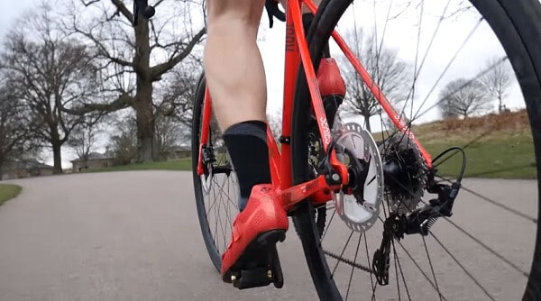 Are Hydraulic Brakes Better Than Mechanical