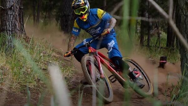 Disc Brakes VS Rim Brakes On Mountain Bikes